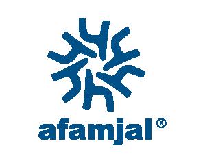 Afamjal